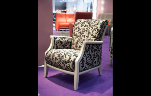 fauteuil (3)